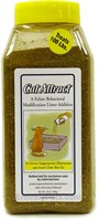 Cat Attract (20 oz)