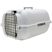 Dog Suppliespet Home & Travel Essentialspet Carrierscatit Pet Carriers & Kennels