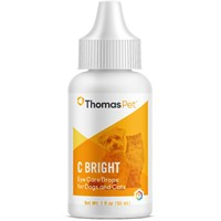 C-BRIGHT (1 fl oz)