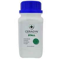 ceragyn stall disinfectant (8 oz) on lovemypets.com