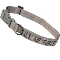 Dog Suppliesapparelcollars Leashes & Harnessescetacea® Tactical Dog Collars