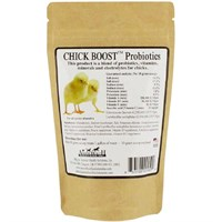 Bird Productsbird Foods & Treatschick Boost & Egg Boost