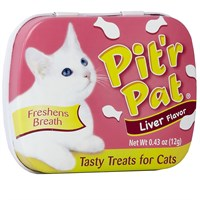 Pit&#039;r Pat - Liver (.43 oz) Best Price