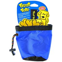 Dog Suppliestraining & Behaviordog Training Accessorieschuckit! Treat Tote