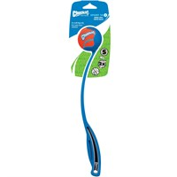 "Chuckit! Mini Ball Launcher (14"") Assorted Colors"