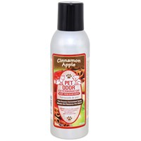 Pet Odor Exterminator - Cinnamon Apple Spray (7 oz)