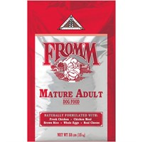 Fromm Classic Mature Dog Food (15 lb)
