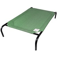 """COOLAROO Pet Bed for Medium Dogs (43.4"""""""