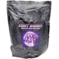CPN Coat Boost Formula
