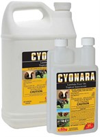 Martin's Cyonara Pour On (1 Quart)