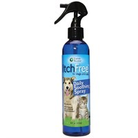 Dander Free for Cats (8 oz)