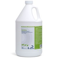 Dechra DermAllay Oatmeal Spray (Gallon)