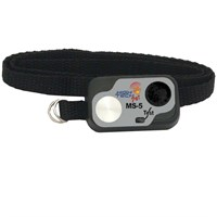 Dog Suppliespet Home & Travel Essentialsfencing Systems & Accessorieshigh Tech Pet® Microsonic™ Collars