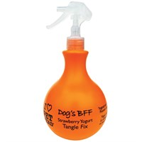 Dog Suppliesgrooming Suppliesgrooming Sprays Wipes & Foamspet Head Grooming Sprays