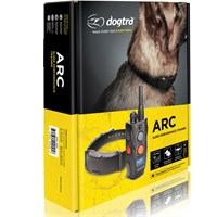 Dog Suppliestraining & Behaviorremote Training Systemsdogtra Remote System & Accessories