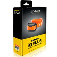 Dogtra iQ PLUS Extra Receiver
