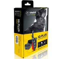 Dogtra iQ PLUS - Expandable