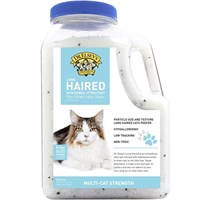 Image of Dr. Elsey's Long Haired Multi-Cat Strength Litter (8.2 lbs)