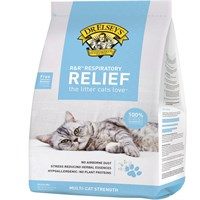 Image of Dr. Elsey's Respiratory Relief Silica Gel Cat Litter (7.5 lb)