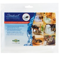 Dog Suppliesfeeding Suppliesautomatic Feeders & Waterersdrinkwell Accessories
