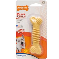 durachewplusreg Nylabone Dura Chew Plus (Regular)