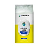 Earthbath Hypo-Allergenic Wipes (100 count)