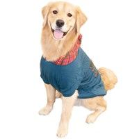 Dog Suppliesapparelsweaterseast Side Collection Holly Days Joy Hoodie