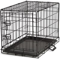Easy Crate Medium - Black