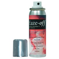 Eaze-Off Spray (50 ml)