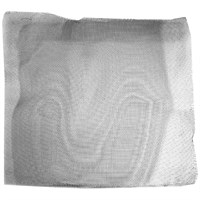 Edemco Replacement Dryer Filter Screen (870/875/890)