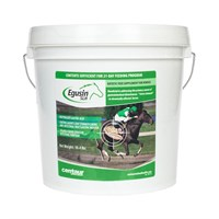 Horse & Livestock Productshorse Digestivesegusin Horse Supplement