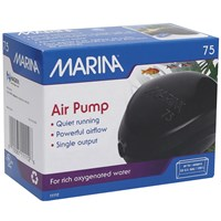 Aquarium & Fish Suppliesaquarium Air Pumpsmarina Aquarium Air Pumps