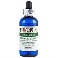EquioPathics Asthma & Allergy (120 ml)