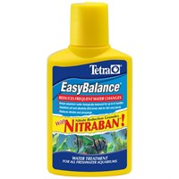 Tetra EasyBalance with Nitraban (16.9 oz)