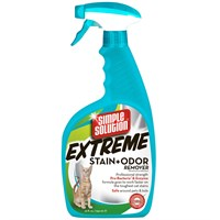 Dog Suppliescleaning & Sanitationstain & Odor Removalsimple Solutions