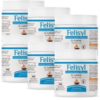 6-PACK Felisyl® Immune System Support (21 oz)