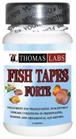 Aquarium & Fish Suppliesfish Medications & Vitaminsfish Tapes