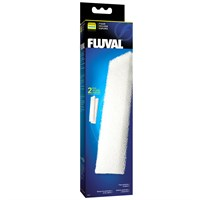 Image of Fluval 404/405 Foam Filters (2-Pack)