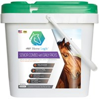 Formula 707 Horse Logic™ Senior Combo 4-in-1 (28 Day Supply)