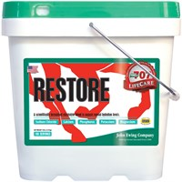 Formula 707 Lifecare™ Restore (10 lb)