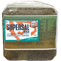 Formula 707 Lifecare™ Supersal™ (20 lb Block)