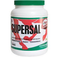 Formula 707 Lifecare™ Supersal™ (5 lb)