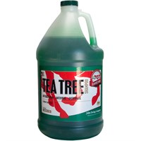 Formula 707 Lifecare™ Tea Tree Shampoo (Gallon)