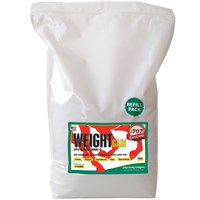 Formula 707 Lifecare™ Weight Gain (16 lb bag)