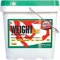 Formula 707 Lifecare™ Weight Gain (7 lb)