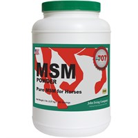 Formula 707 MSM Powder (5 lb)