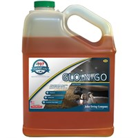 Formula 707 ShowCare™ Glo-N-Go™ (Gallon)