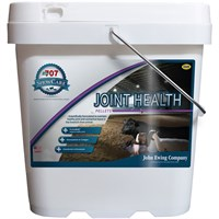Formula 707 ShowCare™ Joint Health (5 lb)