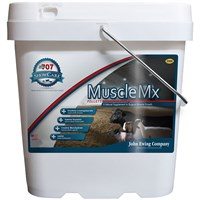 Formula 707 ShowCare™ MuscleMx (3 lb)