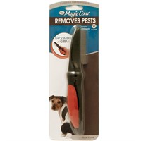 Four Paws® Magic Coat® Flea Comb